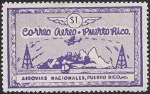 201141_PuertoRicoSan307