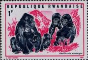 250px-Rwanda_1970_Gorillas_d