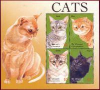 488px-St_Vincent_Cats_sheetlet