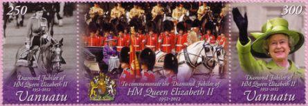 492px-Vanuatu_2012_Diamond_Jubilee_Queen_Elizabeth