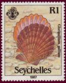 168px-Seychelles_1987_Shells_a