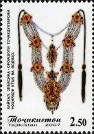 180px-Tajikistan_2007_Jewellery_c