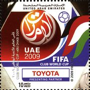 180px-UAE_2009_FIFA_Club_World_Cup_-_Abu_Dhabi_b