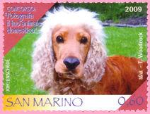 212px-San_Marino_Pets_b