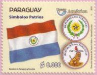 238px-Paraguay_2010_America_UPAEP_-_Patriotic_Symbols_b
