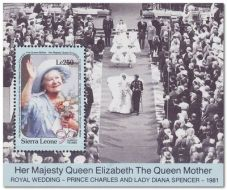 400px-Sierra_Leone_1990_Queen_Mothers_90th_Birthday_fdc