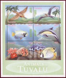 476px-Tuvalu_20000803_Fauna_sheetlet_1_of_2