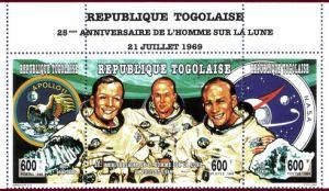 492px-Togo_1994_Lunar_landing_strip_a