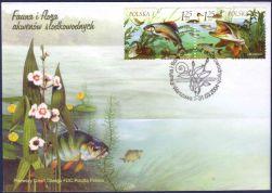 500px-Poland_2004_Aquatic_Fauna_FDC_2