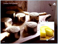 538px-Portugal_2011_Cheeses_II_MS