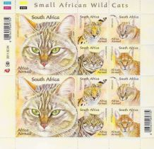 600px-South_Africa_2011_Wild_Cats_Full_Sheet