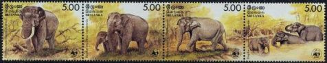 600px-Sri_Lanka_1986_Wild_Elephants_a
