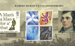 Scotland robert-burns-stamp_1241395c