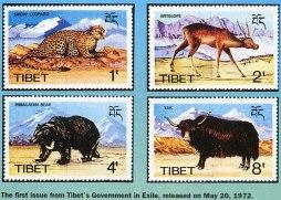 tibet-exil-gov-1