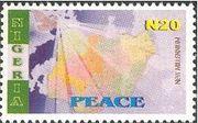 180px-Nigeria_2002_New_Millennium_a