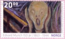 262px-Norway_20130215_Munch_d