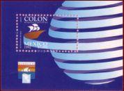 324px-Mexico_1992_Genova_92_MS