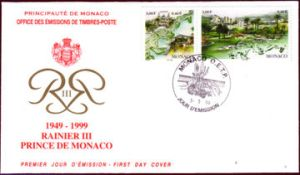 360px-Monaco_1999_Europa_a