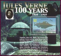 444px-Micronesia_2005_Jules_Verne_MS