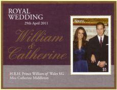 484px-Nauru_2011_Royal_Wedding_$5
