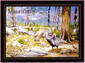 500px-Mauritius_2007_Dodo_MS