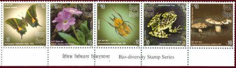 630px-Nepal_Biodiversity_5v_strip