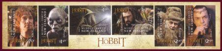 828px-New_Zealand_2012_The_Hobbit_self-adhesive_set