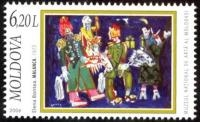 Moldova tabloul_malanca_1973_autor_elena_bontea_muzeul_naional_de_art_2