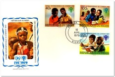 Niger_1979_International_Year_of_the_Child_ms