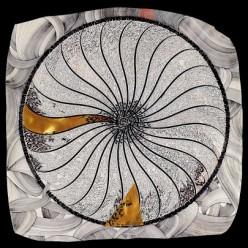 Tunisia Artworks_004-405x405
