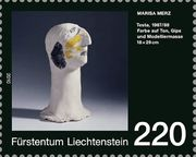 180px-Liechtenstein_2010_Museum_of_Art_b