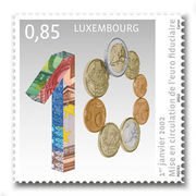 180px-Luxembourg_2012_10_Years_of_the_Euro_a