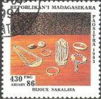 180px-Madagascar_1994_Handicraft_86a