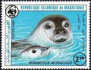 180px-Mauritania_1986_Seals_a