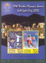 350px-Maldives_2002_Winter_Olympic_Games,_Salt_Lake_City_MS