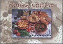 350px-Malta_2002_Maltese_Cookery_MS