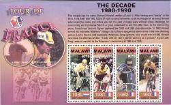 400px-Malawi_2004_Tour_de_France_Centenary_ms