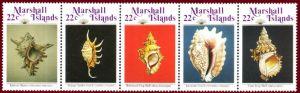 658px-Marshall_Islands_1986_Shells_II_strip