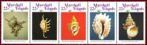 658px-Marshall_Islands_1986_Shells_II_strip