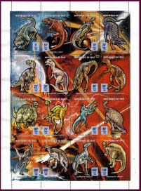 680px-Mali_1994_Dinosaurs_16v_sheetlet