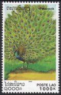 140px-Laos_2000_Peacocks_b