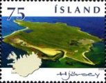 180px-Iceland_2009_Islands_a