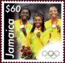 192px-Jamaica_2013_Medal_Winners_Beijing_2008_d