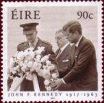 192px-Ireland_2013_Kennedy_b