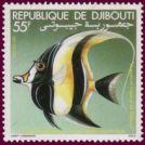 212px-Djibouti_1981_Fish_b