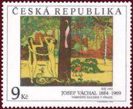 288px-Czech_Republic_Josef_Váchal