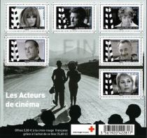 350px-France_2012_Red_Cross_Fund,_Personalities_-_Cinema_Actors_MS
