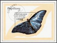 350px-Guinea_1998_Butterflies_MS