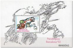 400px-Equatorial_Guinea_1991_Olympic_Games_-_Barcelona_ms