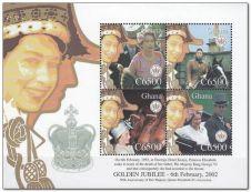 450px-Ghana_2002_Golden_Jubilee_a